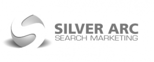 Silver Arc Search Marketing
