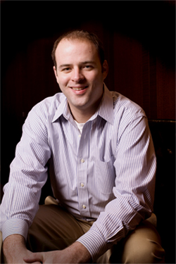 Chris King: Chicago SEO and Web Analytics Specialist